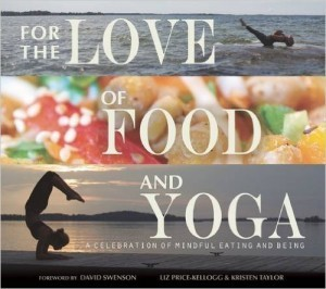 for-the-love-of-food-and-yoga-300x266