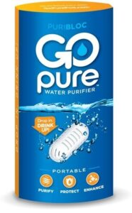 Go Pure Pod Package