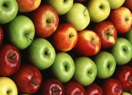original_Apples-260x188.jpg
