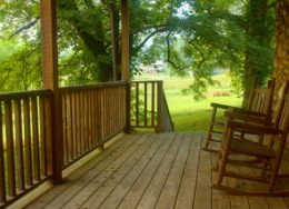 two-porch-rocking-chairs-2-260x188.jpg