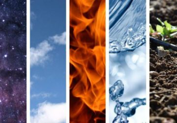 5elements-resized-360x250.jpg