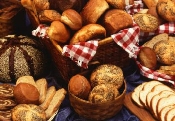 Bread-in-baskets-360x250.jpeg