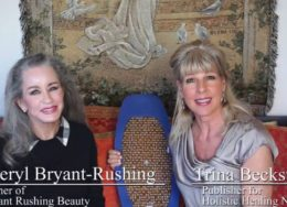 Cheryl-Bryant-Rushing-Interview-Holistic-Healing-News-260x188.jpg
