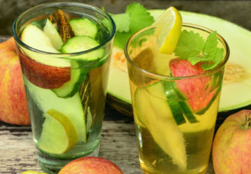 drink-fruit-water-detox-detox-water-360x250.jpg