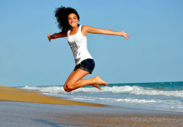 fitness-jump-health-woman-360x250.jpg