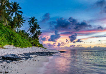 tropical-beach-360x250.jpg
