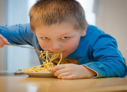 Child-eating-food--260x188.jpg