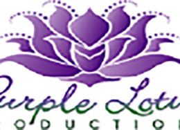 purple-lotus--260x188.jpg