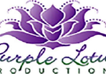 purple-lotus--360x250.jpg