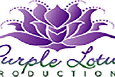 purple-lotus--370x250.jpg