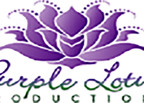 purple-lotus--555x400.jpg