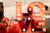Holistic Healing News LOVE for Valentines Day image by Jesse Gold via Unsplash