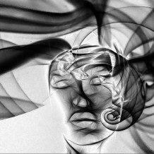 art mind