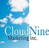 CloudNine Marketing is the premier holistic medical public relations firm.