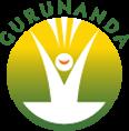 gurunanda logo essential oils