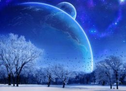 winter-snow-tree-fantasy-1280x1024resized-260x188.jpg