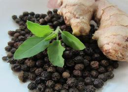 ayurvedic-herbs-260x188.jpg