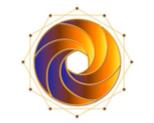 Conscious Media Festival Logo