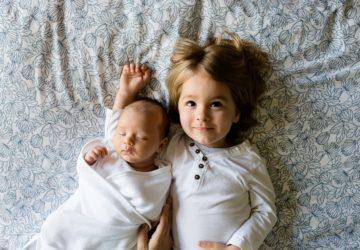 Siblings--360x250.jpg