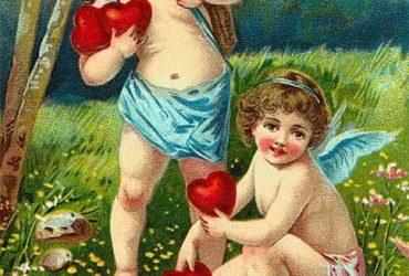 valentines-day-cherubs-370x250.jpg