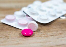 aspirine-4755456_1920-260x188.jpg